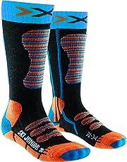 X-Socks Niños skistrumpf Junior