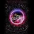 Starfall: A Starflight Novel