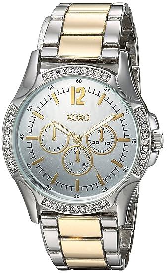 Reloj - XOXO - Para - XO192