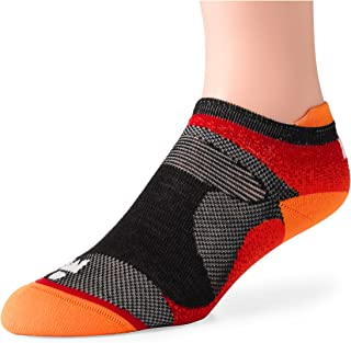 product image for Wigwam Men's Ironman Flash Pro Low Cut Running Socks