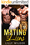 Mating With My Lions