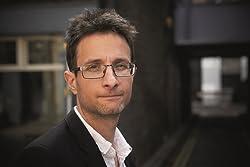 Jonathan Hacker