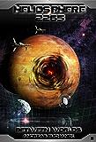 Heliosphere 2265 - Volume 2: Between Worlds (Science Fiction)