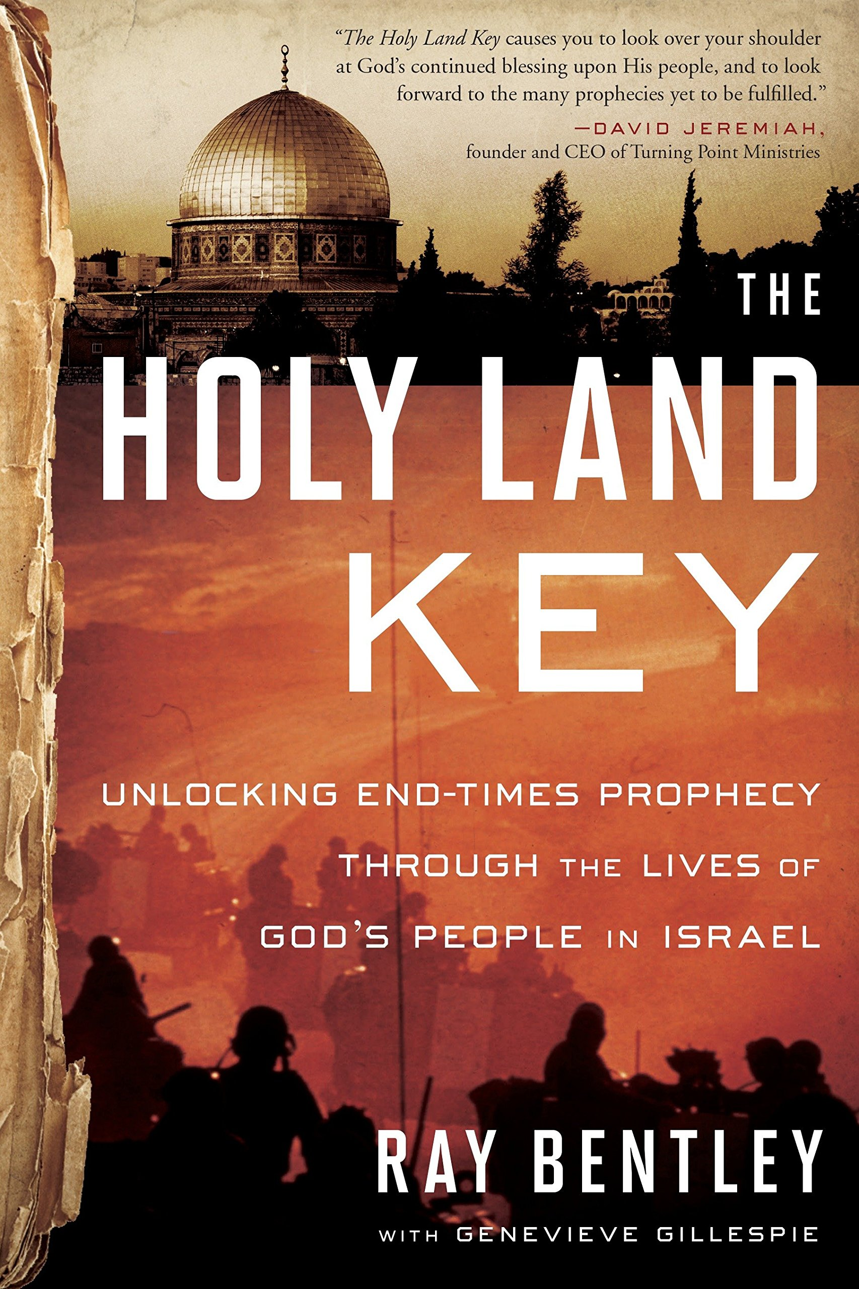 The Holy Land Key Unlocking End Times Prophecy Through The Lives Of God S People In Israel Bentley Ray Gillespie Genevieve 9780307732064 Amazon Com Books Reading the bible again f. the holy land key unlocking end times