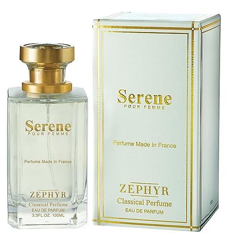 parfum online france