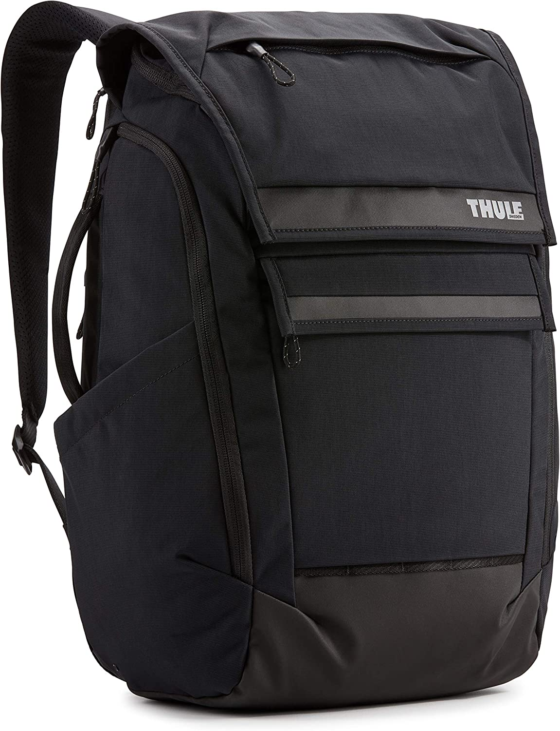Thule Paramount Backpack