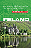 Ireland - Culture Smart!: The Essential Guide to Customs & Culture