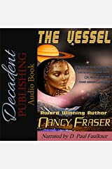 The Vessel Audible Audiobook