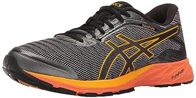 ASICS DynaFlyte 3 Men's ... Running Shoes VNDpGKs
