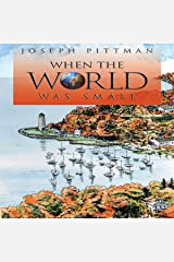 When the World Was Small Audible Audiobook