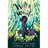 Willa of the Wood (Willa of the Wood, 1)