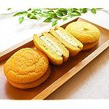 糖限郷 低糖質 グルテンフリー チーズブッセ1袋3個入り ギルトフリースイーツ ケーキ