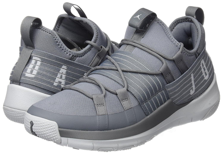 Nike Jordan Trainer PRO Scarpe da Basket Uomo | Stili Stili Stili diversi  | Scolaro/Ragazze Scarpa  ef90c2