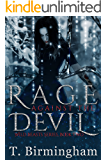 Rage Against the Devil (Wild Beasts Series Book 2)