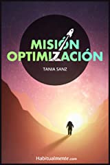Books By Tania Sanz