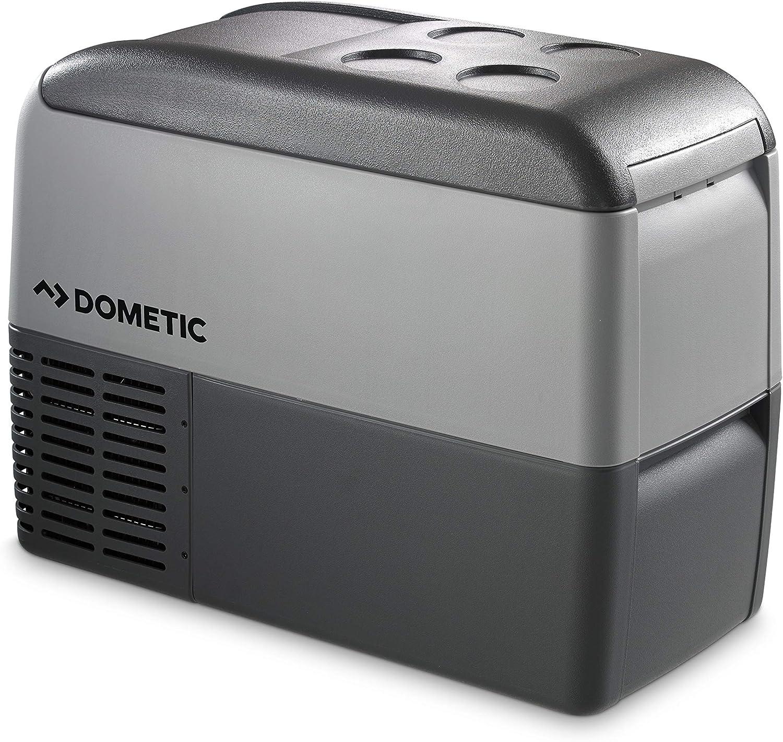 Amazon.es: Dometic Coolfreeze CDF 16 - Nevera de compresor ...