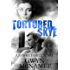 Tortured Skye: A Hawke Family Novel (The Hawke Family Book 2)