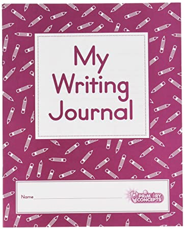 Image result for writing journals