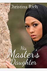 His Master's Daughter: Biblical historical romance (Royal Guardians Book 1) Kindle Edition