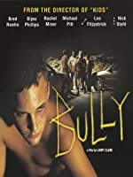 Bully Unrated