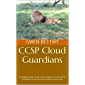 CCSP Cloud Guardians: A bulleted look at the critical topics for the (ISC)2 Certified Cloud Security Professional exam…
