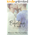 Breaking Free (Second Chances Book 4)