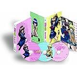 いちご100% Blu-ray BOX