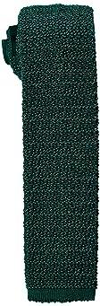 SC01.KN.PLAIN: Green