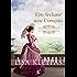 Um sedutor sem coração (Os Ravenels Livro 1)