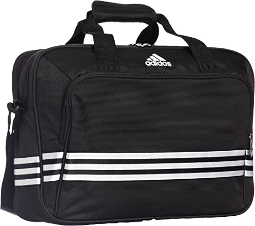 adidas 3 streifen team bag