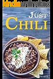 Just Chili