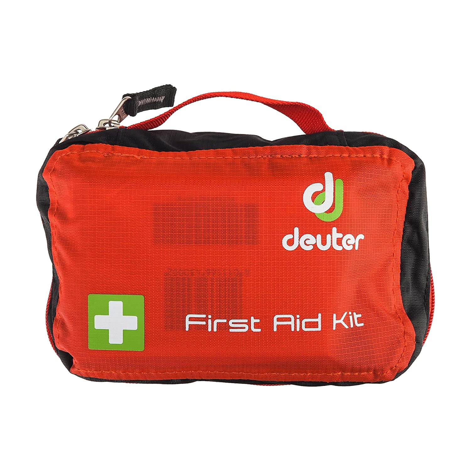 Deuter First Aid Kit D3943116