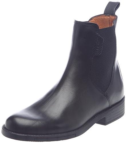 5140b27e437 Aigle - Orzac - Chaussure d equitation - Femme  Amazon.fr ...