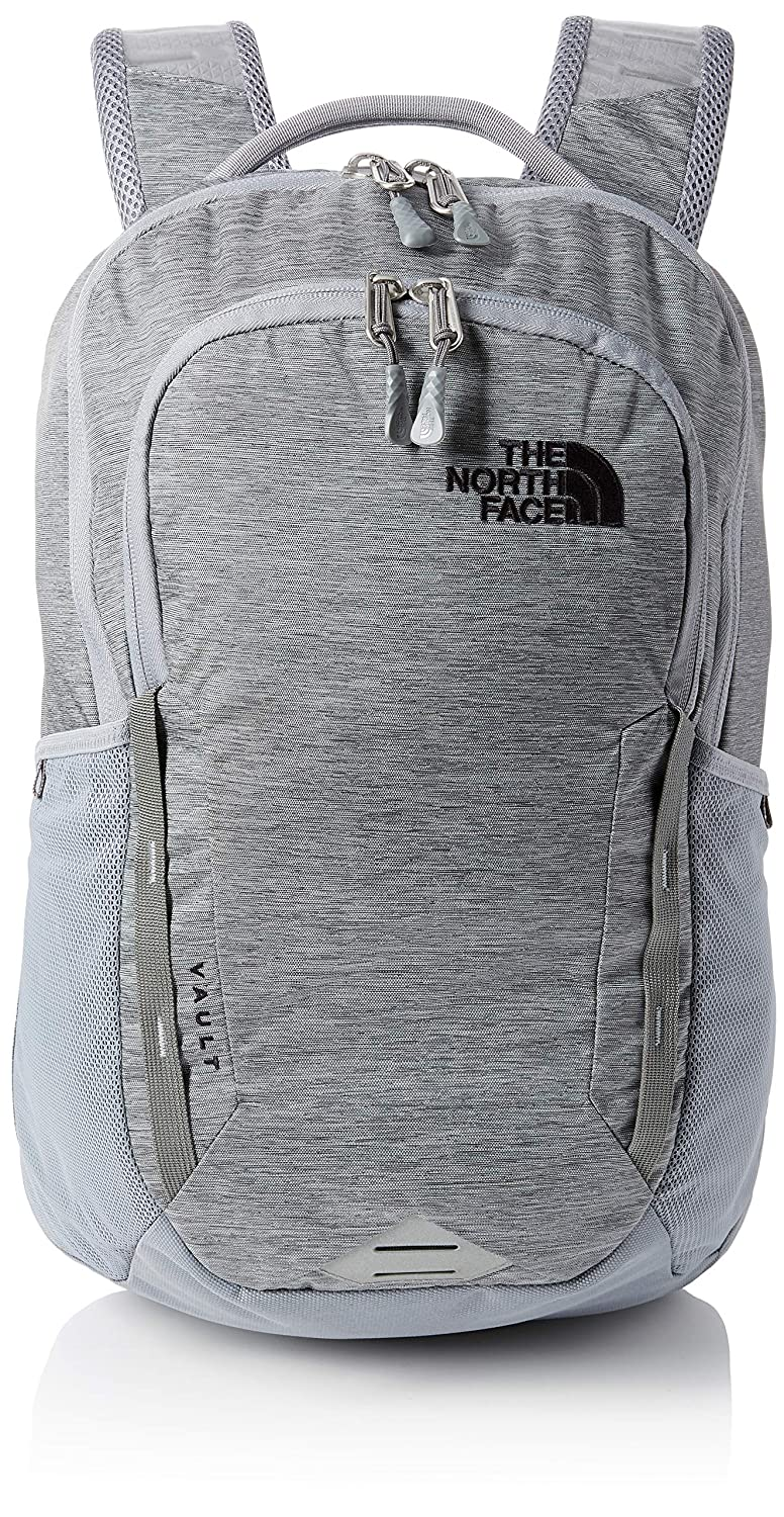 b4cba4aca THE NORTH FACE Men's Vault Backpack