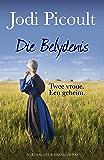 Die Belydenis (Afrikaans Edition)