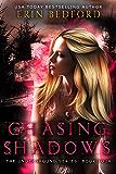 Chasing Shadows (The Underground Book 4)