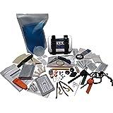 Vigilant Trails Survival Kit, Model: Trekker-513