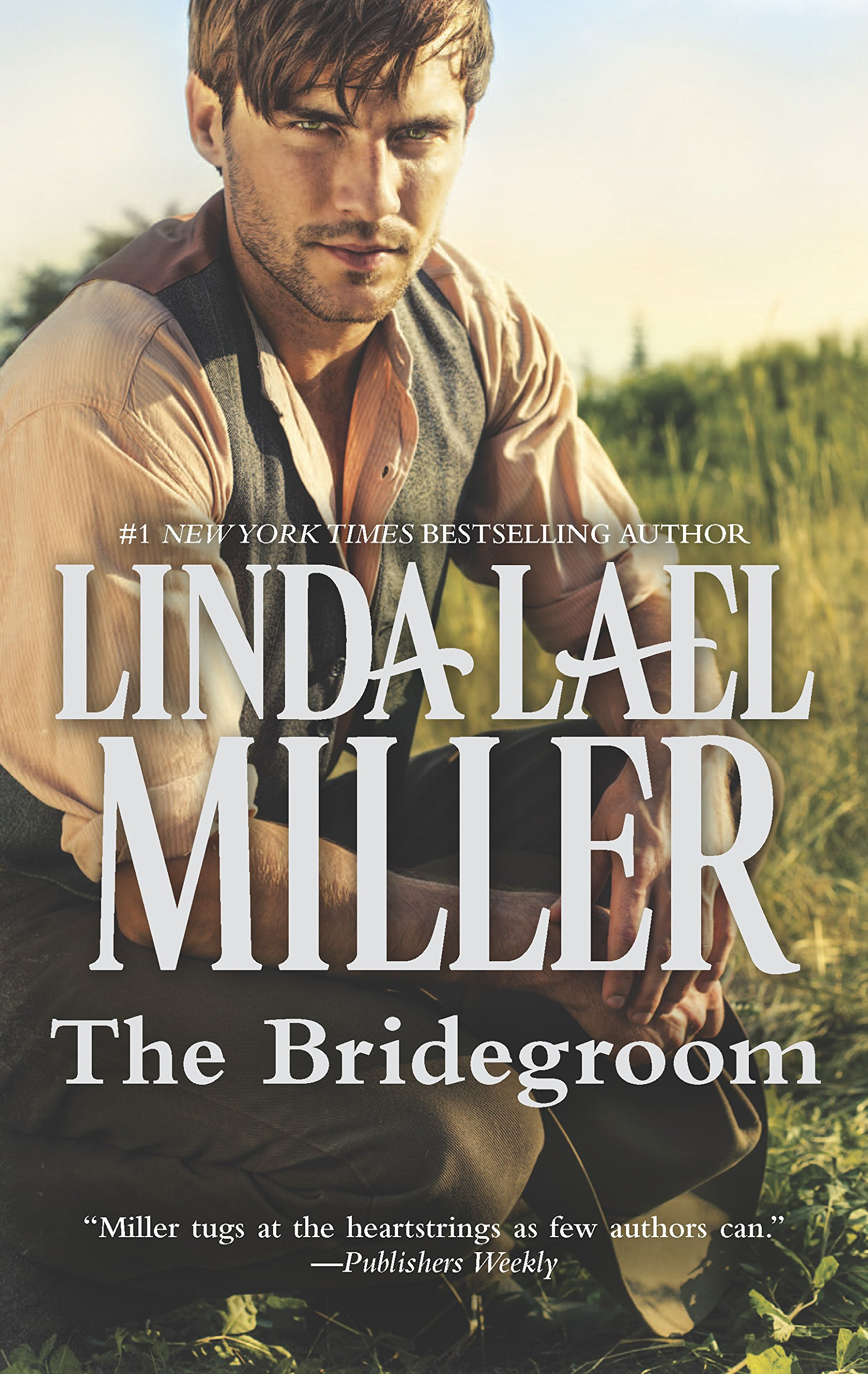 A Wanted Man: A Stone Creek Novel (Mills & Boon M&B) (A Stone Creek Novel, Book 2)