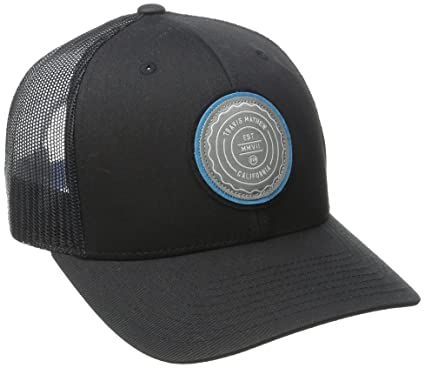 2793103a3c0 Amazon.com  TravisMathew Men s Trip L Cap