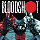 img - for Bloodshot (2012- ) (Issues) (27 Book Series) book / textbook / text book