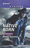 Native Born (Apache Protectors)
