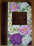 The Illustrated Garden Book,