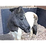 Stable wall mats 5 pack 6ft x 4ft 10mm