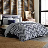 Amazon Com Hotel Collection Dimensions King Comforter