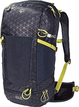 Jack Wolfskin Kingston 30 Pack Daypack - Mochila: Amazon.es ...
