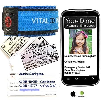 Handy-Sicherheit für Eltern