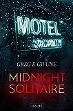 Midnight Solitaire: Horrorthriller