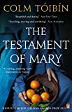 The Testament of Mary (English Edition)