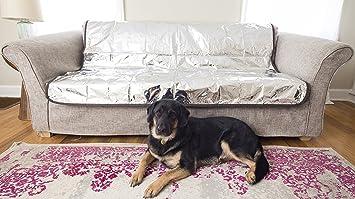 Pet Parents Pain Free Pet Repeller Cat U0026 Dog Deterrent Mat, Non Electric