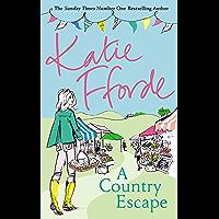 A Country Escape
